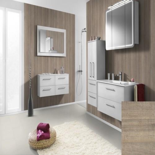 panneaux muraux modulopan ch ne authentique modulobain modulocuisine. Black Bedroom Furniture Sets. Home Design Ideas