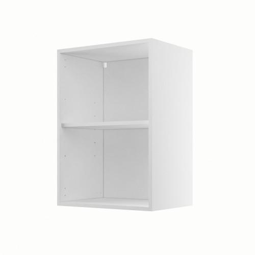 caisson haut seul el ments de cuisine modulocuisine. Black Bedroom Furniture Sets. Home Design Ideas